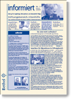 informiert 2004_3 als pdf-Datei