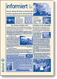 informiert 2005_5 als pdf-datei