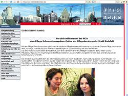 Link zu > PfIO-Bielefeld