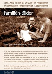Plakat als pdf-Datei