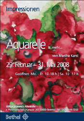 Plakat Ausstellung als pdf-Datei