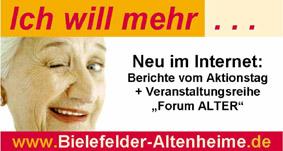 Link zu > www.bielefelder-altenheime.de