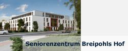 zum Service-Wohnen Breipohls Hof
