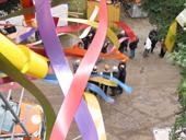 Richtfest 23.3.2007