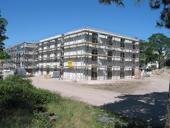 Mai 2007