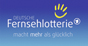 www.fernsehlotterie.de