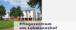 zum Pflegezentrum am Lohmannshof