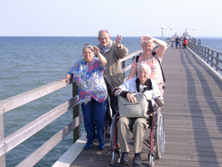 Mehr Infos zu '7 Tage Cuxhaven' als pdf-Datei