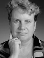 Portrait Christiane Stelter -> Link zur Initiativbewerbung