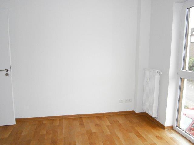 Schlafzimmer ✓ Dissen ✓ 54 qm seniorengerechtes Appartement zu vermieten ✓