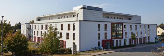 » zur Startseite Breipohls Hof